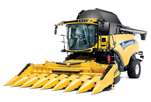 Agriculture Machine PNG HD PNG Clip art