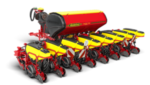 Agriculture Machine PNG Photo PNG Clip art