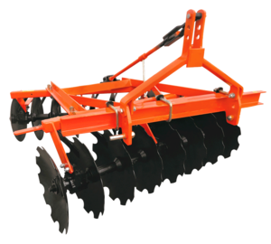 Agriculture Machine PNG Photos PNG Clip art