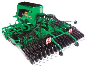Agriculture Machine PNG Pic PNG Clip art