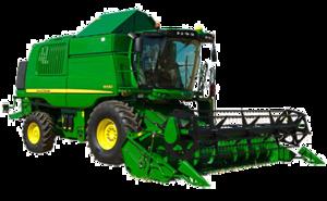 Agriculture Machine PNG Transparent Image PNG Clip art
