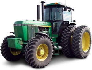 Agriculture Machine PNG Transparent Picture PNG Clip art