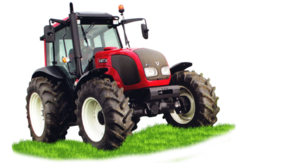 Agriculture Machine PNG Transparent PNG Clip art