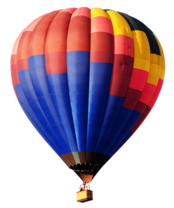 Air Balloon PNG Clipart PNG Clip art