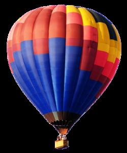 Air Balloon PNG Clipart PNG Clip art