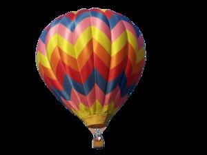 Air Balloon PNG File PNG Clip art