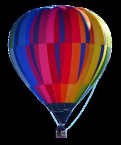 Air Balloon PNG Image PNG Clip art