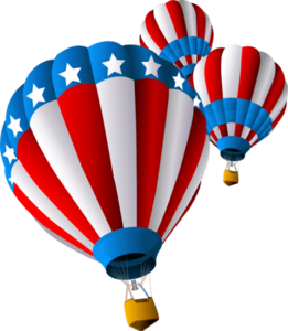 Air Balloon PNG Transparent Image PNG Clip art