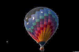 Air Balloon Transparent Images PNG PNG Clip art