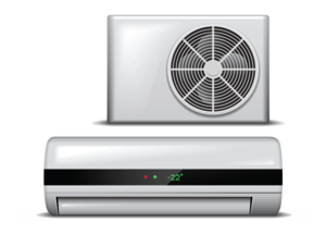 Air Conditioner PNG Clipart PNG Clip art