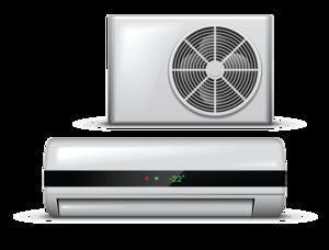 Air Conditioner PNG Clipart PNG Clip art