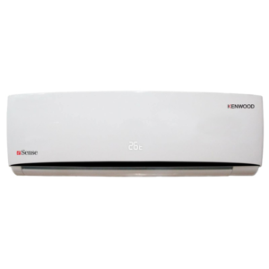 Air Conditioner PNG HD PNG Clip art