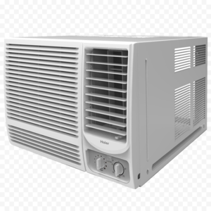 Air Conditioner PNG Photo PNG Clip art