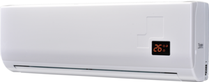 Air Conditioner PNG Photos PNG Clip art