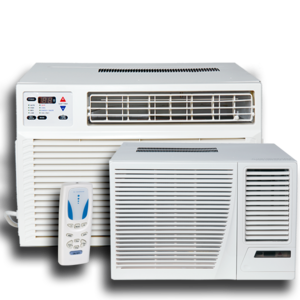 Air Conditioner PNG Picture PNG Clip art