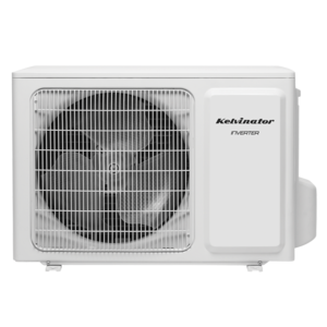 Air Conditioner PNG Transparent Image PNG Clip art