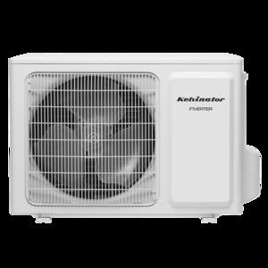 Air Conditioner PNG Transparent Image PNG Clip art
