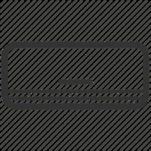 Air Conditioner Transparent Background PNG Clip art