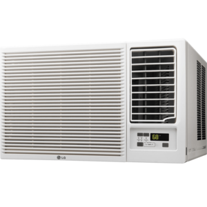 Air Conditioner Transparent PNG PNG Clip art