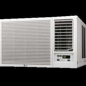 Air Conditioner Transparent PNG PNG Clip art