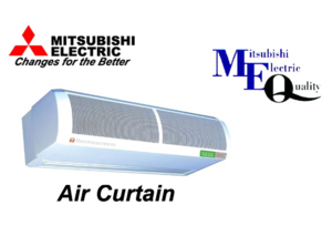 Air Curtain Transparent PNG PNG Clip art