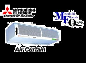 Air Curtain Transparent PNG PNG Clip art