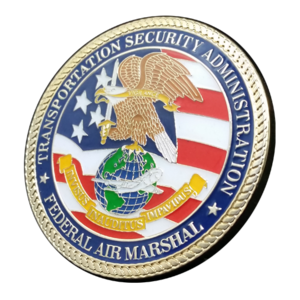 Air Marshal PNG Transparent Image PNG Clip art