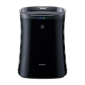 Air Purifier Download PNG Image PNG Clip art