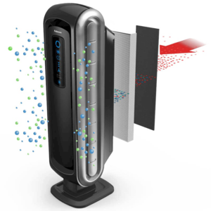 Air Purifier PNG Clipart PNG Clip art