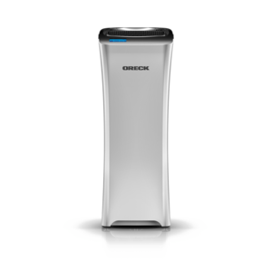 Air Purifier PNG Free Download PNG Clip art