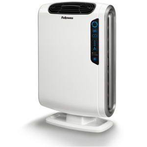 Air Purifier PNG Image PNG Clip art