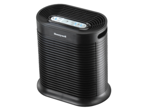Air Purifier PNG Photos PNG Clip art