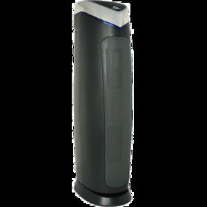 Air Purifier PNG Transparent Picture PNG Clip art