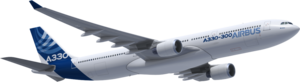 Airbus PNG Clipart PNG Clip art