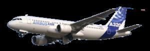 Airbus PNG File PNG Clip art