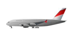 Airbus PNG Free Download PNG Clip art