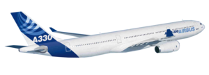 Airbus PNG HD PNG images