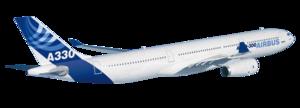 Airbus PNG HD PNG Clip art