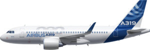 Airbus PNG Image PNG images