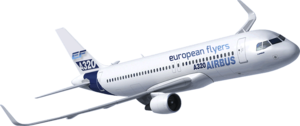 Airbus PNG Photo PNG images