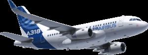 Airbus PNG Photos PNG Clip art