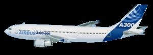 Airbus PNG Pic PNG Clip art