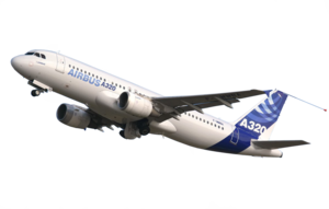 Airbus PNG Picture PNG Clip art