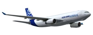 Airbus PNG Transparent HD Photo PNG images