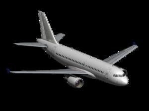Airbus PNG Transparent Image PNG Clip art