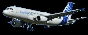 Airbus Transparent PNG PNG Clip art