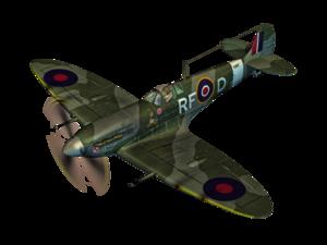 Aircraft PNG Clipart PNG Clip art