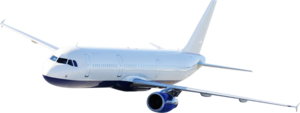 Aircraft PNG File PNG clipart