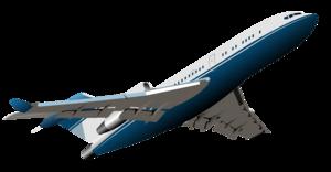 Aircraft PNG Free Download PNG Clip art