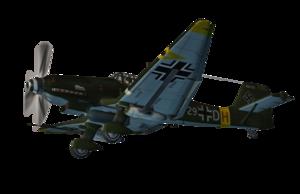 Aircraft PNG HD PNG Clip art